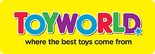 Toyworld Roma.png