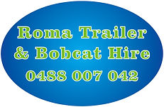 Roma Trailer & Bobcat Hire Logo-page-001