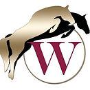 Wilark Sporthorses.jpg
