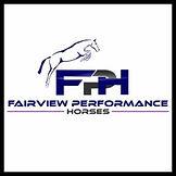 Fairview Performance Horses.jpg