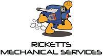 Ricketts Mechanical logo.jpg