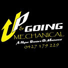 Up & Going Mechanical.jpg