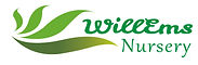 WillEms Nursery Logo.jpg