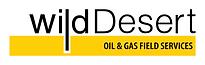 Wild Desert - Logo on White.png