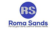 Roma_Sands Logo.png
