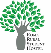 Roma Rural Student Hostel.png