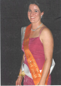 Showgirl Photo-2008 Winner.jpg