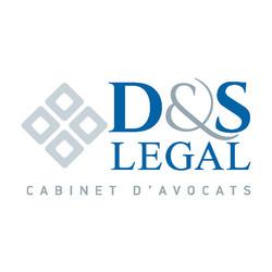 d&slegal-logo