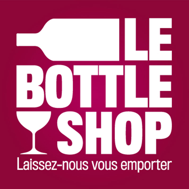 LOGO-BOTTLE-SHOP