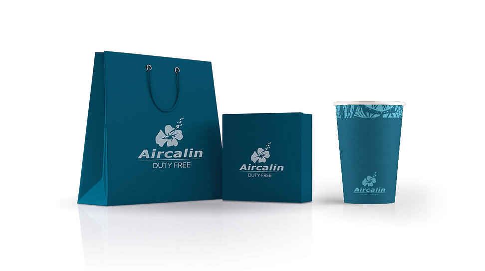 aircalin-packs.jpg