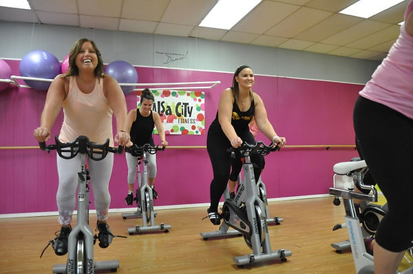 indoor spin cycle.jpg