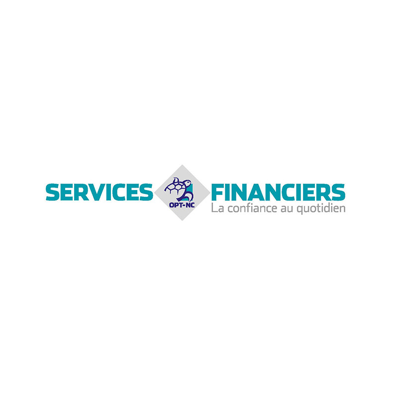 OPT-SERVICES-FINANCIERS-LOGO
