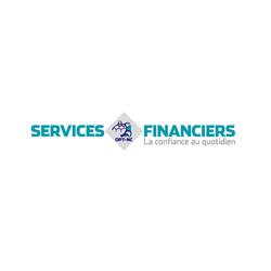 OPT-SERVICES-FINANCIERS-LOGO