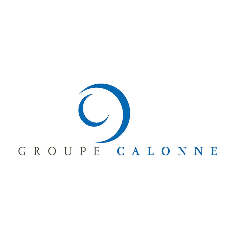 GROUPE-CALONNE-LOGO