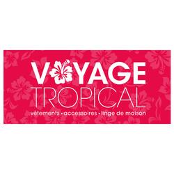 VOYAGE-TROPICAL-LOGO
