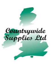 countrywide logo.jpeg