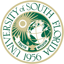 university of South Florida.png