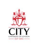 city university.png