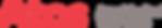 ATOS_Tagline_02_RED_RGB.png