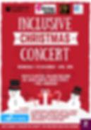 inclusiive chrismas concert.jpg