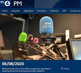 BBC Radio 4 Japan Project.jpg