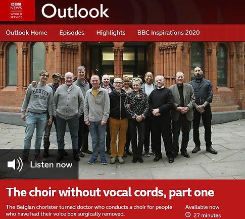 BBC Outlook part 1.jpg