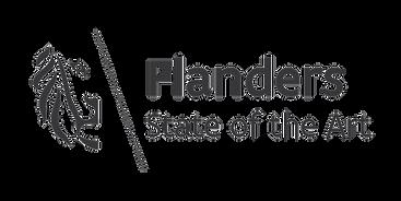 Flanders_for_light_background.png