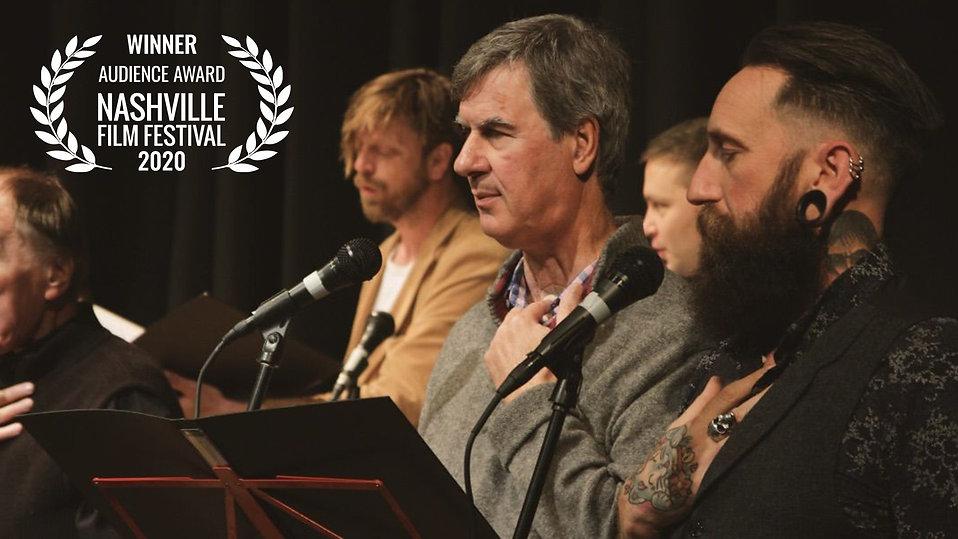 winner Nashville Film Festival.jpg