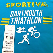 pic triathlon.jpg