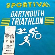 pic triathlon.jpg