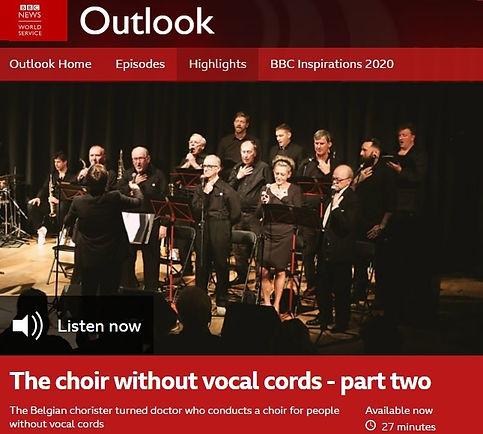 BBC Outlook part 2.jpg