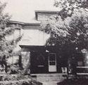 Bushelman Home.JPG.jpg