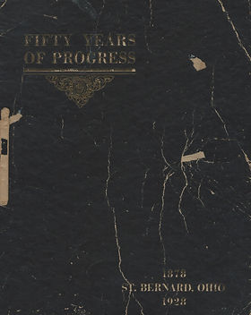 50 Years of Progress CoverAged.jpg