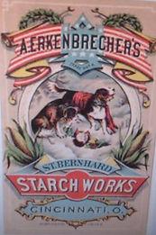 St. Bernard Starch Works.jpg