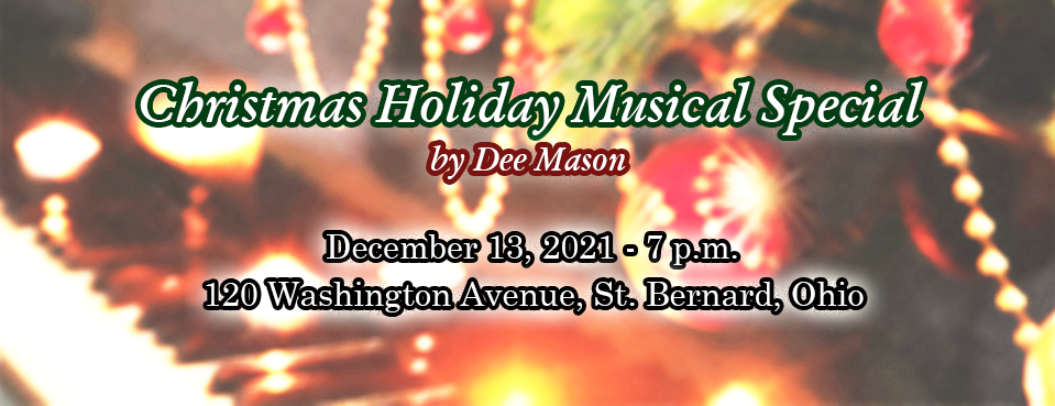 202112 Christmas Holiday Musical Special Banner.png
