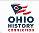 OhioHistory.png