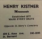 Kistner Monument Ad.jpg