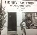 Kistner Monuments.JPG.jpg