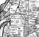 Mill Creek Map 1869 Kemper Farms.jpg