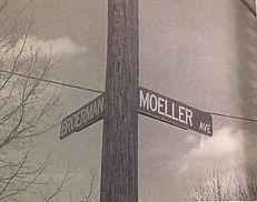 Broerman & Moeller.JPG.jpg
