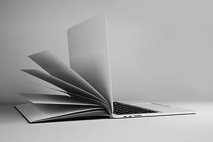 bookandcomputer.jpeg