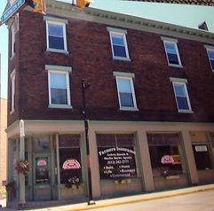Carson's-Alexander's Pharmacy.JPG.jpg