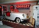 crosley 3.jpg