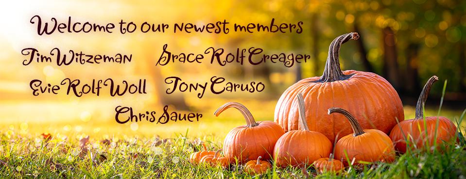 202110 New Members Banner.png