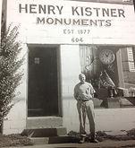 Kistner Monuments.JPG