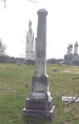 Gerdemann, Herman, 1st Burial.jpg
