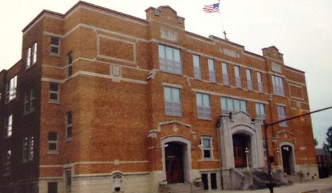 St. Clement School, Vine Street.JPG.jpg