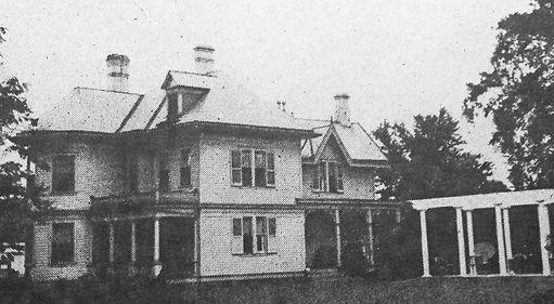B. H. Wess Residence.JPG.jpg