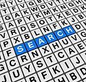 WordSearch.jpeg