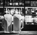 BeerBar.png